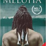 Immortals of Meluha by Amish Tripathi