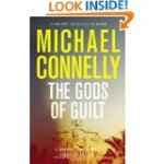 the gods of guilt by michael connelly buy