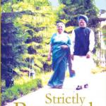 Strictly Personal: Manmohan and Gursharan by Daman Singh