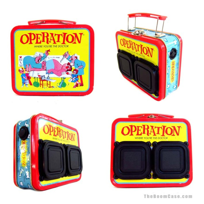 operation-boomcase-vintage-lunchbox-toy-retro-stereo