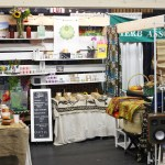 Heirloom Booth