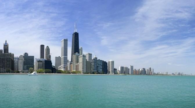 A Primer on Chicago