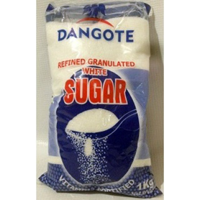 Dangote-Sugar-