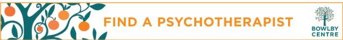 FIND-A-PSYCHOTHERAPIST