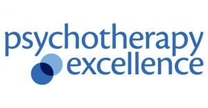 Pschotherapy Excellence