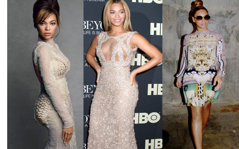 beyonce-personal-style-the-brandistat-guide