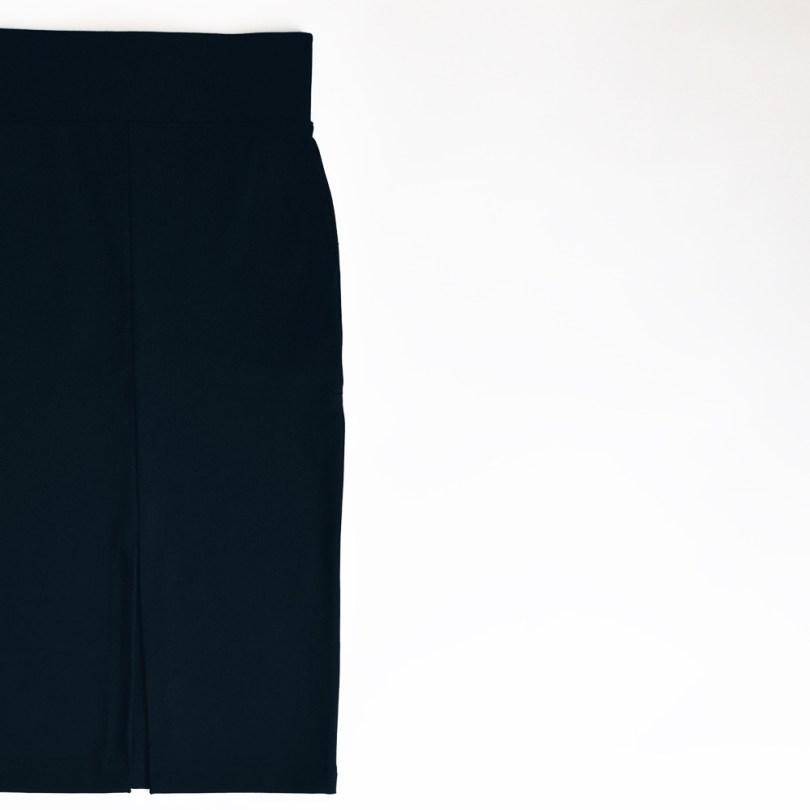 9-thepencilskirt