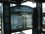 mountainview-station
