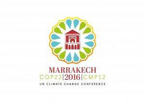 logo-COP-22-300x212