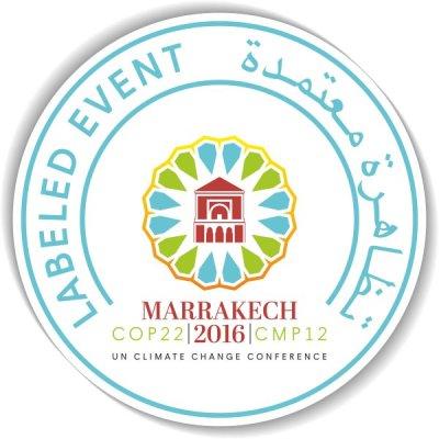 LogoCOP22_LabeledEvent