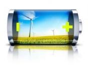 stockage_energie-b3140