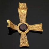 61 – Staffordshire Hoard: Introduction