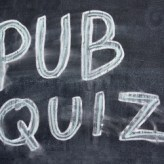 BHP Pub Quiz #8