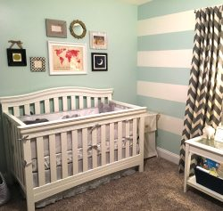 Small Of Gender Neutral Nursery