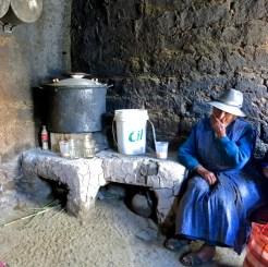 Cusco 07