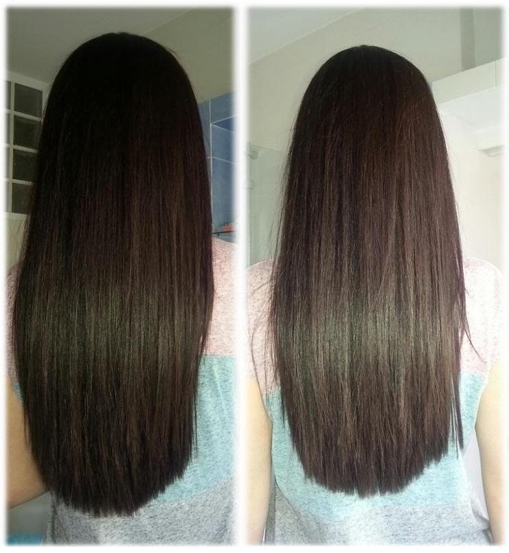 Kako do duge, zdrave kose?