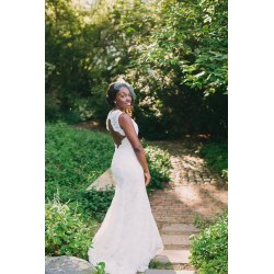Small Crop Of Etsy Wedding Dress