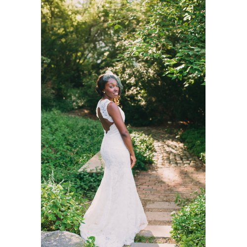 Medium Crop Of Etsy Wedding Dress