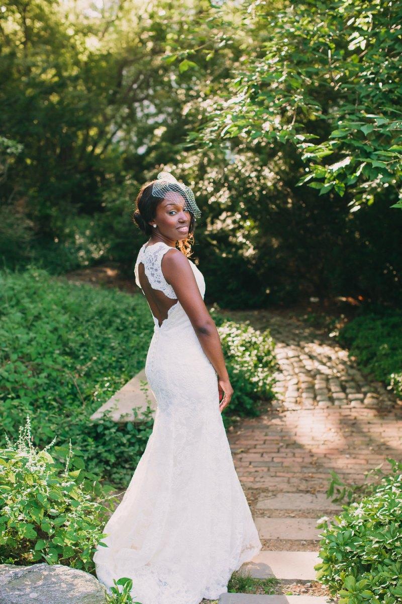 Large Of Etsy Wedding Dress