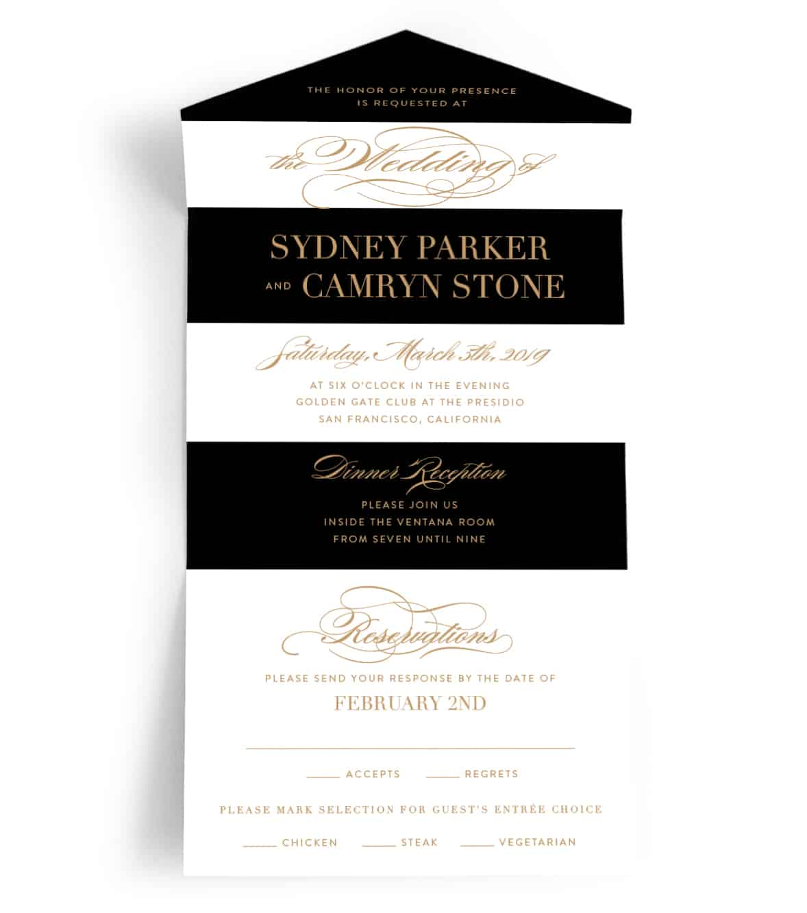 Stylized Beach One Wedding Invitations One Wedding Invitations Wedding Invitation From Minted Most Inexpensive Rsvp All Efficient Wedding Invitations Ever All wedding All In One Wedding Invitations