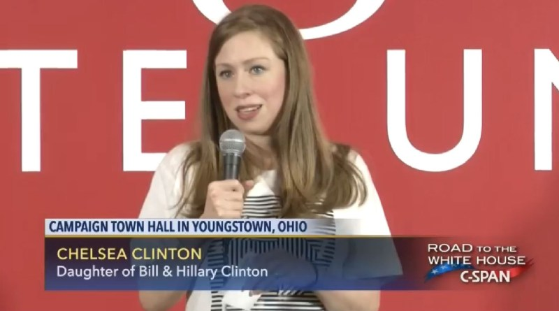 chelsea-clinton-walks-back-unproven-claim-about-danger-of-marijuana-use