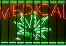 Marijuana legalization: Research review on crime and impaired driving
