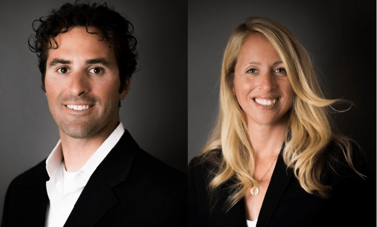 Meet the brother-and-sister team behind one of the first cannabis-focused hedge funds BI