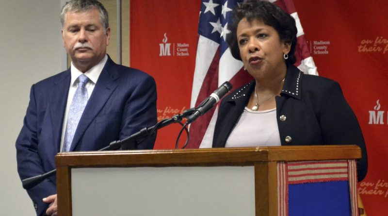 u-s-attorney-general-says-cannabis-is-not-a-gateway-drug-leafly
