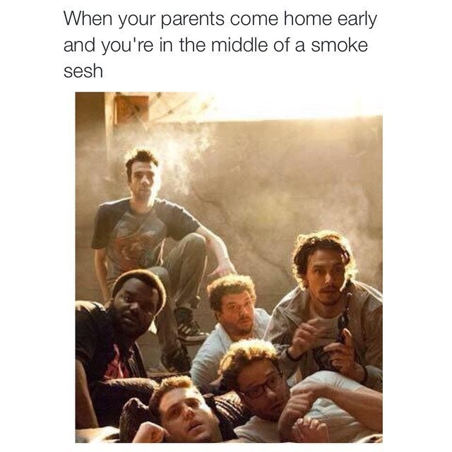 parents-homes-early