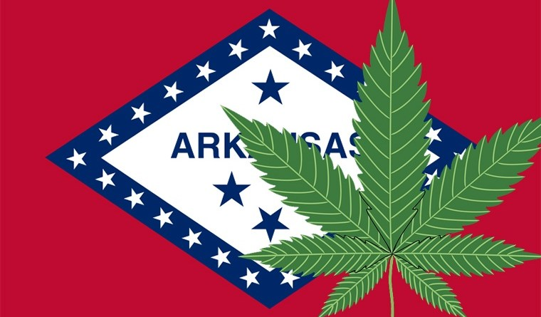 court-disqualifies-1-of-2-medical-marijuana-proposals-on-arkansas-ballot