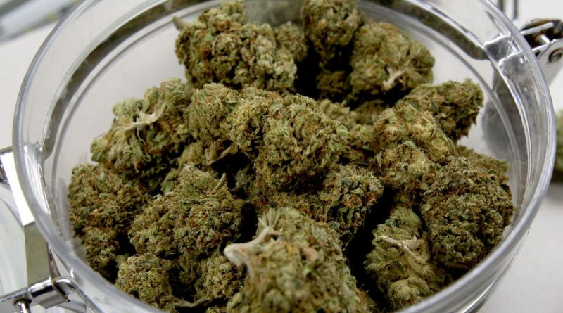 discount-tire-owner-spends-1m-to-defeat-recreational-pot-initiative