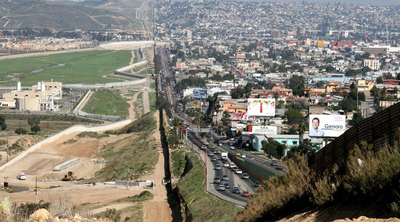 marijuana-legalization-may-have-an-unexpected-result-drug-smuggling-into-mexico1