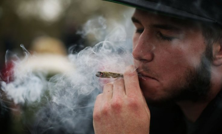 smoking-too-much-marijuana-increases-the-risk-of-broken-bones-ibt