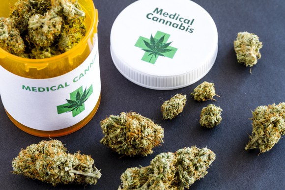 heres-what-you-should-know-about-the-arkansas-medical-marijuana-vote