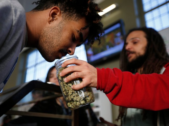 heres-how-much-marijuana-it-would-take-to-kill-you2