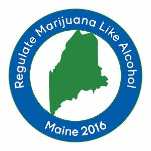 maine-becomes-the-eighth-state-to-legalize-marijuana