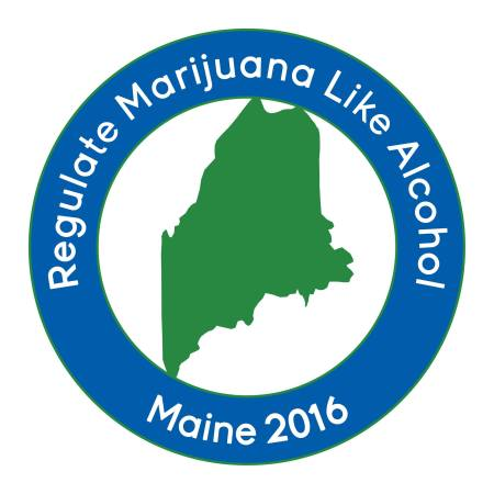maine-takes-another-step-toward-recounts-on-ballot-measures