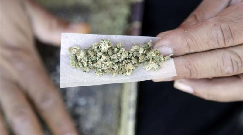 no-easy-answers-for-dealing-with-medical-marijuana-in-the-workplace