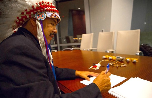 will-marijuana-be-a-bigger-better-industry-for-native-americans-than-casinos2