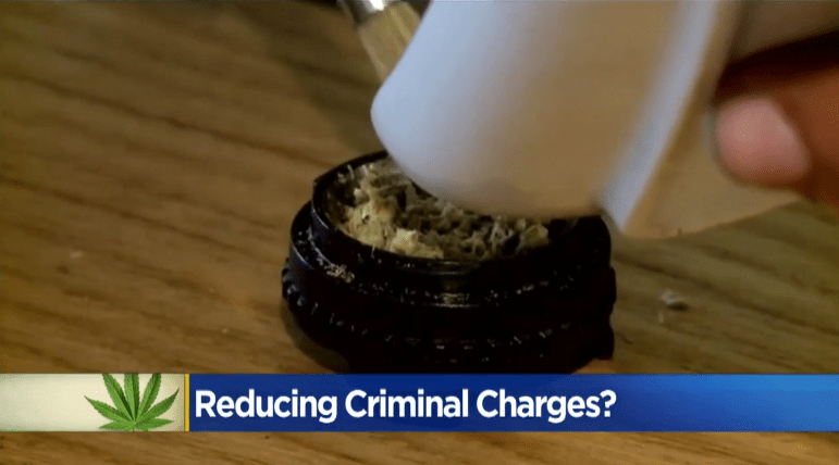 reducing-pot-charges