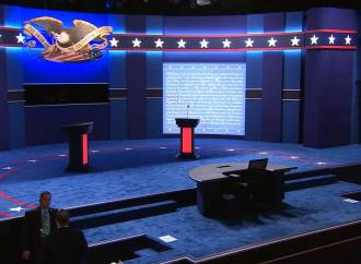 Why These Debates Are Dangerous