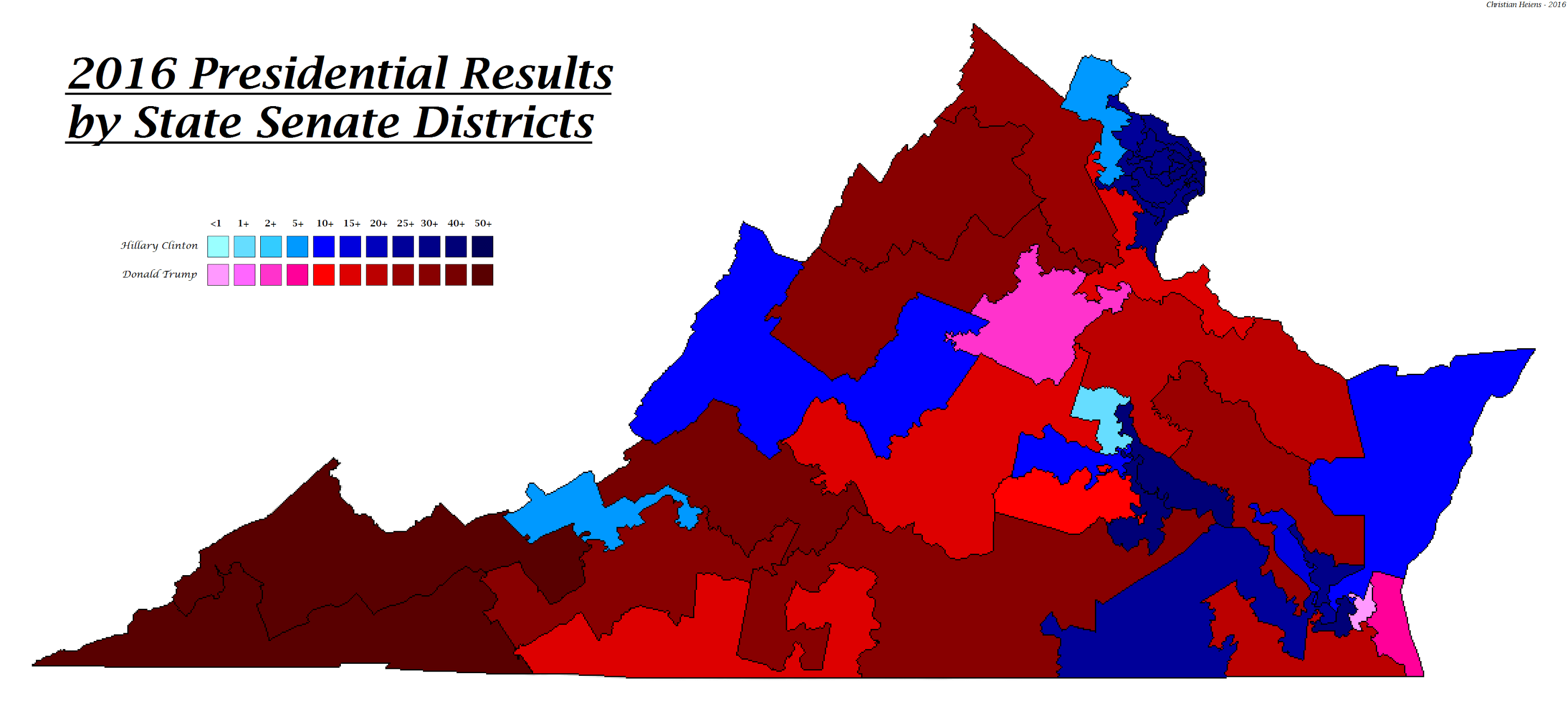 election-results-by-senate-district