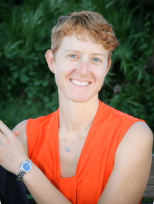 [PODCAST] TBMfW in conversation with  Kristy Halvorsen – Professional Coach of YouRevolution.com