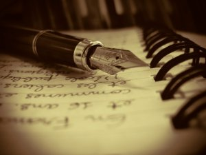 vintage_pen_and_notebook_by_pablorodrigo-d7p0t9r