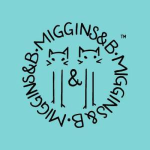Miggins&B