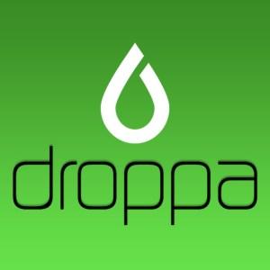 droppa 1