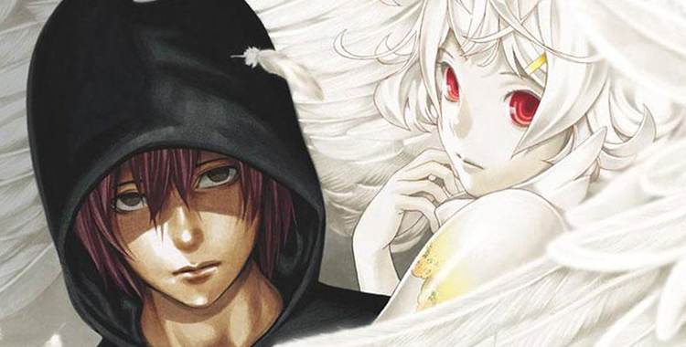 new-dark-fantasy-manga-series-platinum-end-to-be-released-next-month