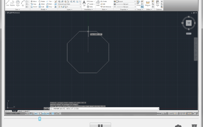 Capture AutoCAD Workflows with Project Chronicle