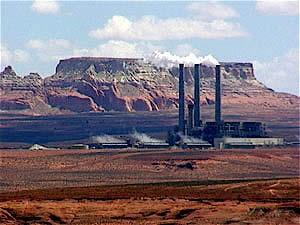 coal_plant_on_mesa