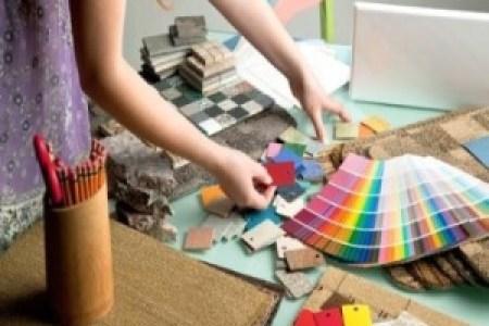 interior designer 300x279